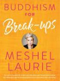 Book Review: Buddhism for Break Ups