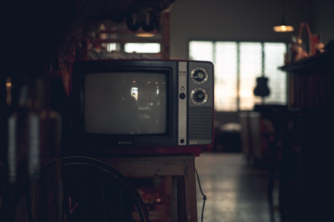 TV a hit for dinner inspiration…